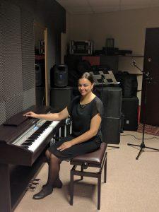 muzikante